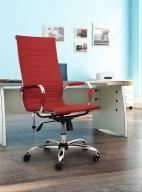 Компьютерное кресло для офиса производство БЕЛС Белоруссия