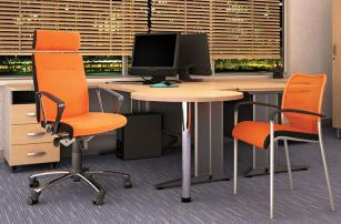 Белорусские кресла и стулья для офиса и дома